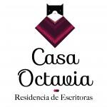 CasaOctavia_Logo